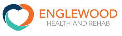 Englewood Health and Rehab logo