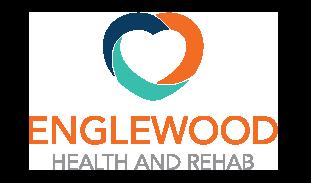Englewood Rehab Logo