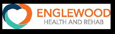 Englewood Health and Rehab logo